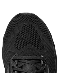 MizunoWave trimmed Running Creation Rubber Mesh Sneakers mOvw8ny0NP