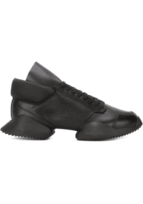 Adidas By Rick Owens Adidas x Rick Owens 'Tech Runner' sneakers -