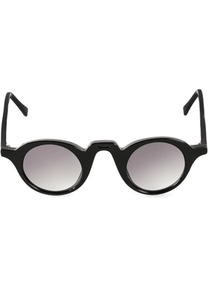 Barn's 'Retro Pantos' sunglasses - Black