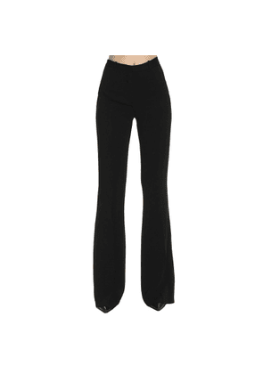 Trousers Trousers Women Capucci
