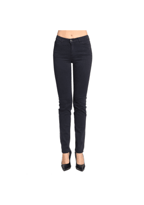 Trousers Trousers Women Armani Jeans