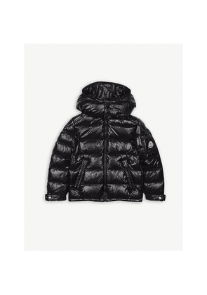 New Maya padded jacket 4-14 years