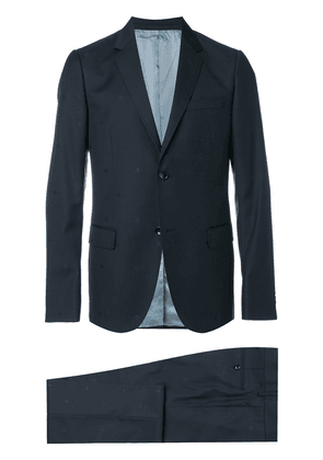 Gucci evening suit - Blue