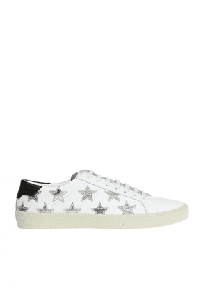 Saint Laurent 'California' sneakers