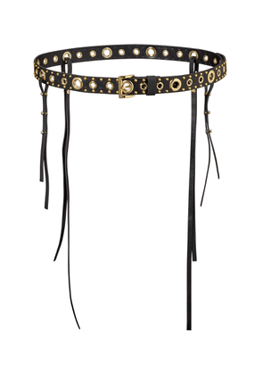 Dorothee Schumacher Urban Statement belt