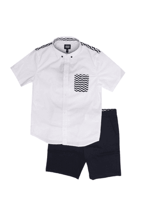 Clothing Set Clothing Set Kids Armani Junior