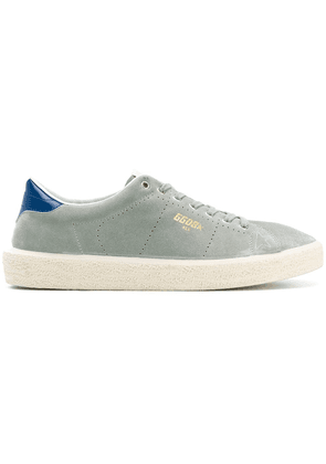 Golden Goose Deluxe Brand Tennis sneakers - Grey