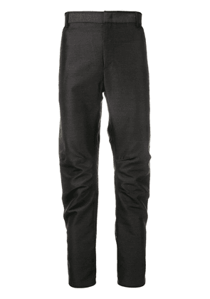 Lanvin tailored trousers - Grey
