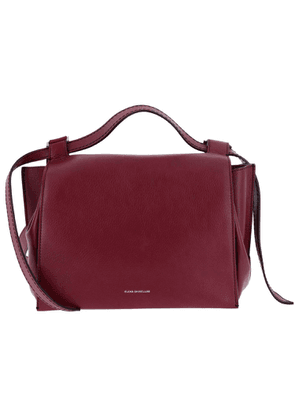 Crossbody Bags Shoulder Bag Women Elena Ghisellini
