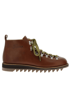 Boots Shoes Men Fracap