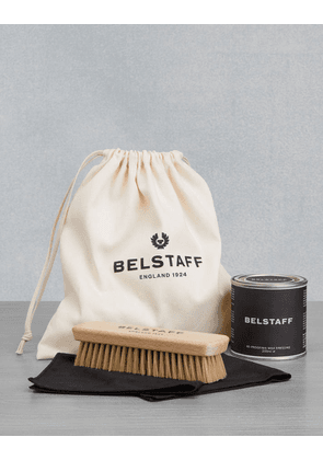 Belstaff Wax Repair Kit Black