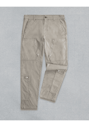 Belstaff Horndon Trousers Brown