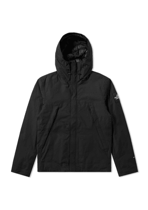 905608b75f The North Face | 1990 Thermoball Mountain Jacket | MILANSTYLE.COM