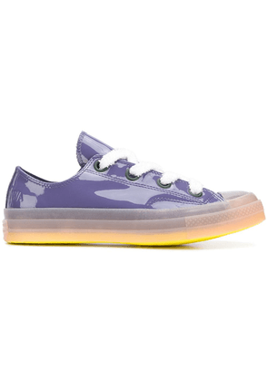 Converse X JW Anderson Chuck '70 Low sneakers - Pink