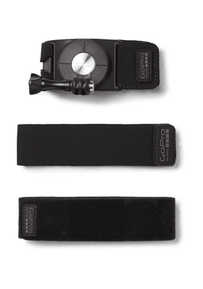 GoPro - Hand And Wrist Strap - Black