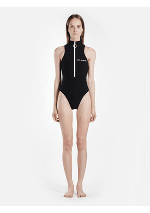 Off-White c/o Virgil Abloh Swimsuits