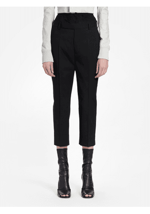 Rick Owens Trousers
