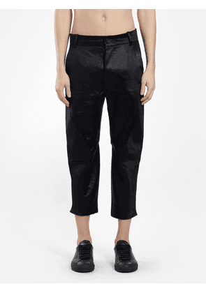 Cedric Jacquemyn  Trousers