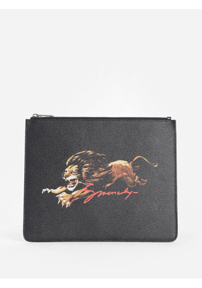 Givenchy Clutches & Pouches