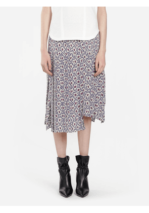 Isabel Marant Skirts