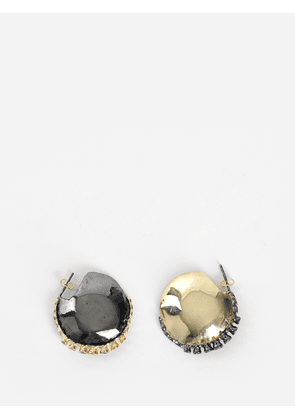 Angostura Earrings