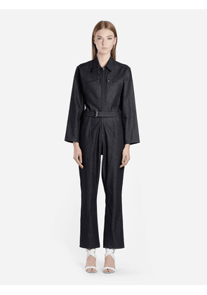 A_Plan_Application Jumpsuits