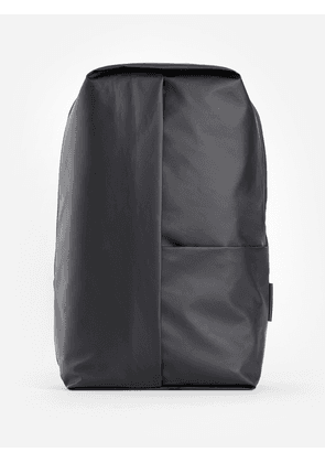 Côte&Ciel Backpacks