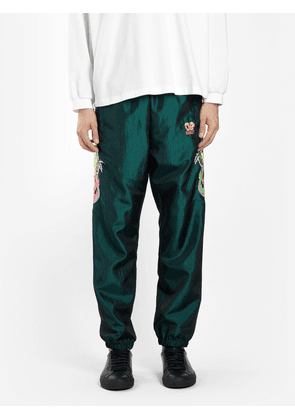 Doublet Trousers