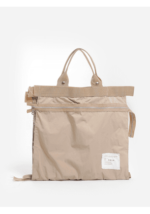 Camiel Fortgens Tote Bags