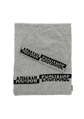 Set Set Men Armani Exchange