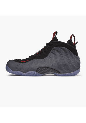 best service 9b228 c9dcd Nike - Air Foamposite 1