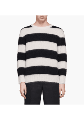 Marni - Roundneck Sweater