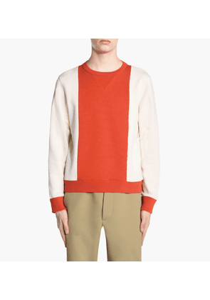Marni - Sweat Shirt