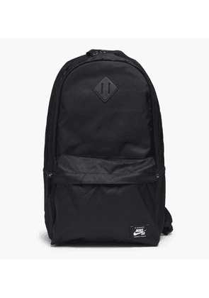 addb27a6d2 Nike SB | Icon Backpack | MILANSTYLE.COM