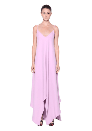 Couture Cady Long Dress