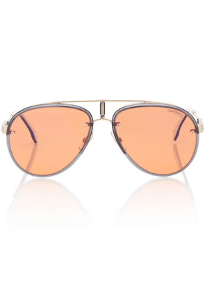 Exclusive to mytheresa.com – Americana sunglasses
