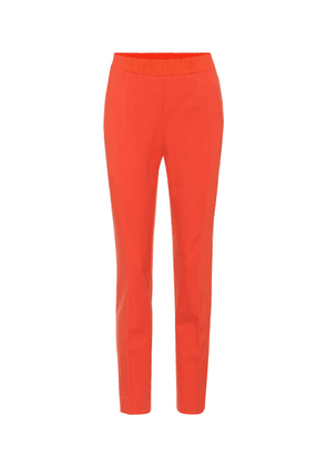 Effortless Chic trousers