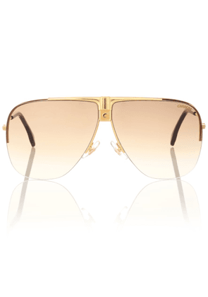 1013/S aviator sunglasses