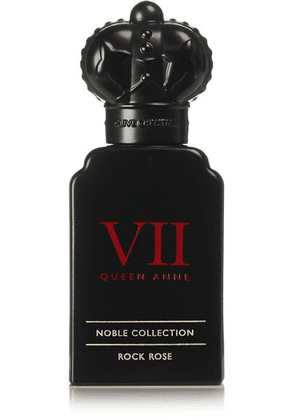 Clive Christian - Noble Collection Vii - Rock Rose Masculine Perfume, 10ml