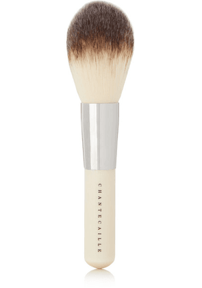 Chantecaille - Face Brush - one size