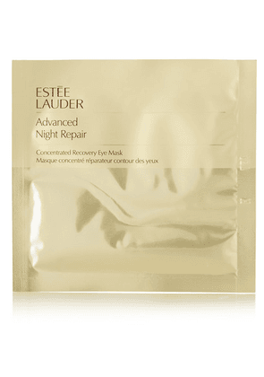 Estée Lauder - Advanced Night Repair Concentrated Recovery Eye Mask - one size