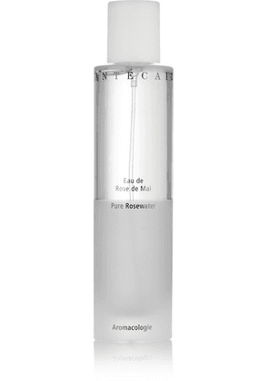 Chantecaille - Pure Rosewater, 100ml - one size