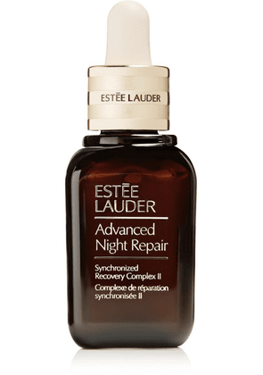 Estée Lauder - Advanced Night Repair Synchronized Recovery Complex Ii, 30ml - one size