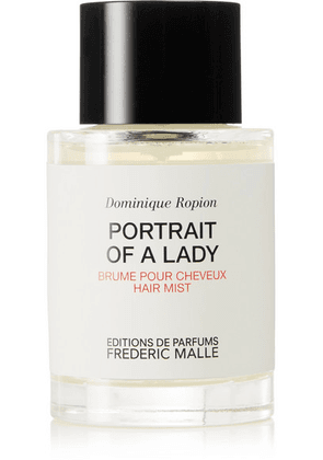 Frederic Malle - Portrait Of A Lady Hair Mist, 100ml - one size