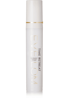 Eve Lom - Time Retreat Face Treatment, 50ml - one size