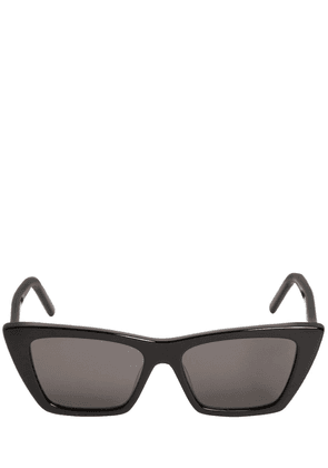 Sun Ace Nw Sl276 Mica Acetate Sunglasses