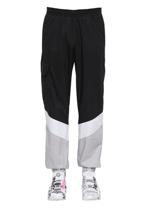 Mustermann Track Pants