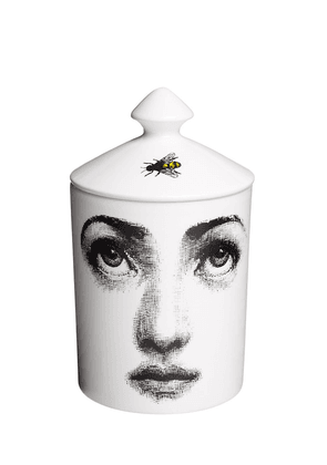 L'ape Otto Scented Candle With Lid