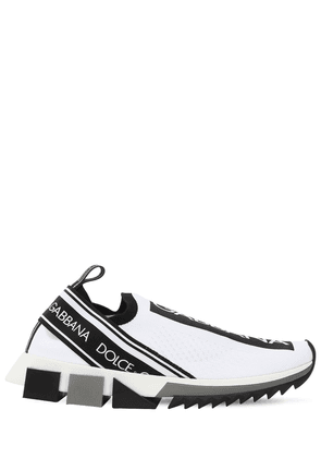 30mm Sorrento Knit Sneakers