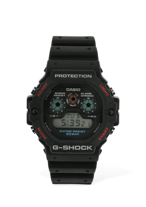 Dw5900 Limited Edition Digital Watch